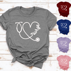 Plus Size, Graphic T-Shirt, graphic tees women, short sleeves