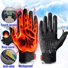 Winter, Waterproof, ridingglove, motorcycleglove