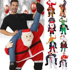inflatablecostume, Cosplay, Christmas, Animal