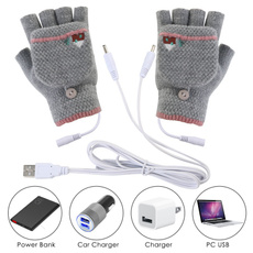 fingerlessglove, heatingglove, warmglove, lover gifts