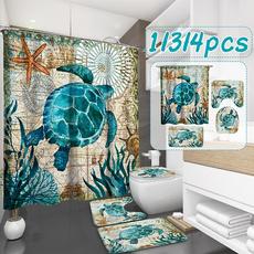 Bathroom, Bathroom Accessories, toiletmat, Waterproof