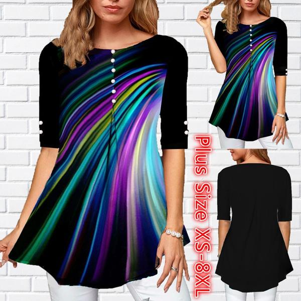blouse, Summer, Womens Blouse, long sleeve blouse