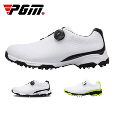 golfshoesmen, Beauty, Waterproof, professionalgolfshoe