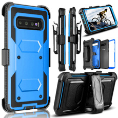 samsunggalaxys10case, case, Fashion Accessory, Protective