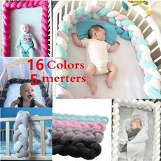 kidsbedding, babycribsmattresse, cushionsforbaby, Bed Pillows
