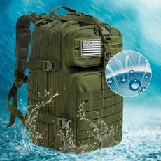 Outdoor, Outdoor Sports, Hiking, Waterproof