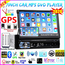 Remote Controls, Car Electronics, Gps, Cars