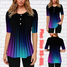 blouse, Womens Blouse, long sleeve blouse, Shirt