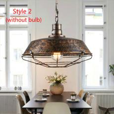 lampe, ceilinglamp, Home Decor, Restaurant