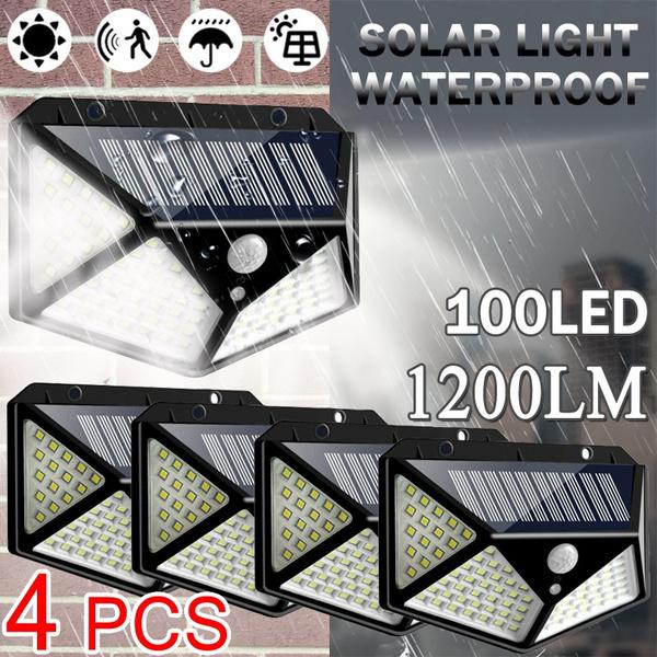outdoorsensorlight, Sensors, outdoornightlight, led