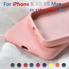 case, siliconeiphone7case, Phone, silicone case