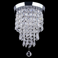 modernlight, Indoor, ceilinglamp, roomlight