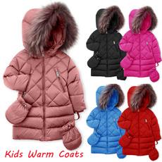 casual coat, Fashion, kids clothes, hoodedjacket