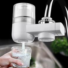 waterpurifier, Grifos, Kitchen & Dining, faucetfilter