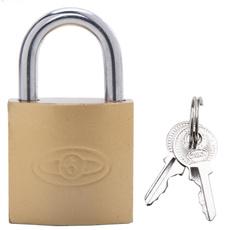 Brass, lockandkeyforlocker, brasspadlock, lockmaster