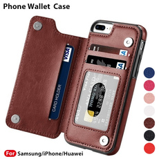 case, protectionsamsung, iphone, Samsung