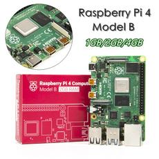 raspberrypi4b, raspberrypi4, gadget, wifi
