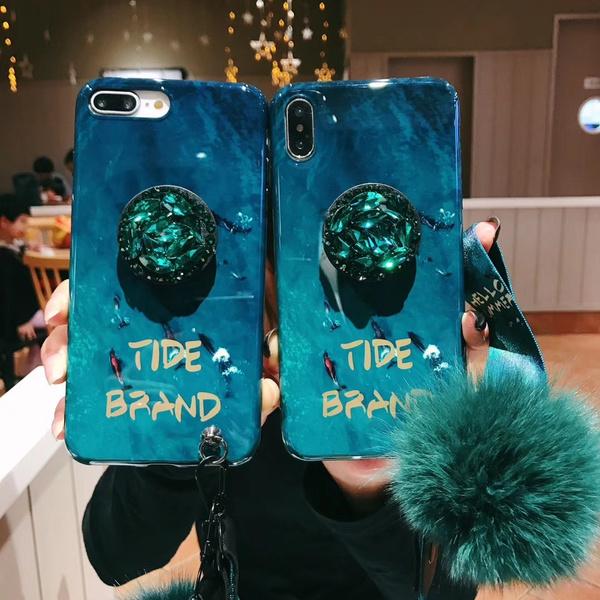 case, Green, furphonecaseiphone7plu, furphonecase8