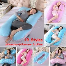 pregnancywomenpillow, pillowscase, cottonmaternitypillow, pregnancypillow
