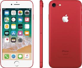 cellphone, Smartphones, Apple, unlocked