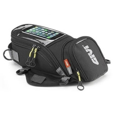 motorcycleaccessorie, Phone, saddlebag, fueltankbag