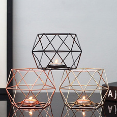 Candleholders, candlestickdecoration, Home & Kitchen, Home & Living