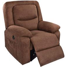 massagechair, bosschair, reclinerchair, heatedrecliner