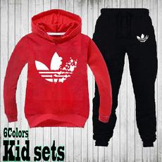 kidshoodieset, kidshoodie, hooded, Sweatshirts