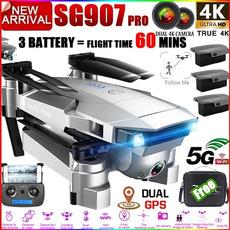 Batteries, 4kcamera, Fashion, Gps