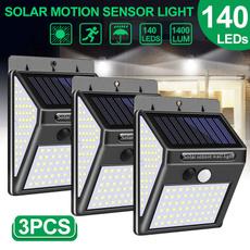 solarpoweredgadget, Night Light, Garden, Waterproof