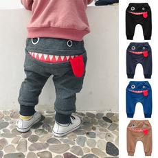 cute, ropadeniña, trousers, pantaloni
