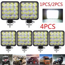 led, drivingfoglamp, lights, carworkinglight