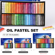 Art Supplies, School, art, Gifts