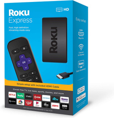 rokuplayer2019, rokuexpre, rokuhdstreamingmediaplayer, rokuexpresshdstreamingmediaplayer2019