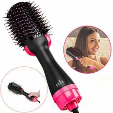hotairbrush, brossecheveux, Beauty, hair