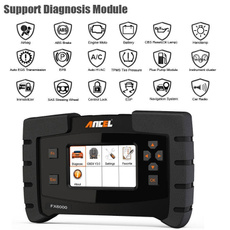 obd2diagnostic, cardiagnostic, Automotive, airbagresettool