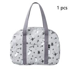 travel backpack, Box, Waterproof, Backpacks