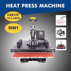 pressmachine, heatpressplate, heatpressmachine, heattransfer
