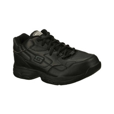 skecher, Shoes, Adult, safetyboot
