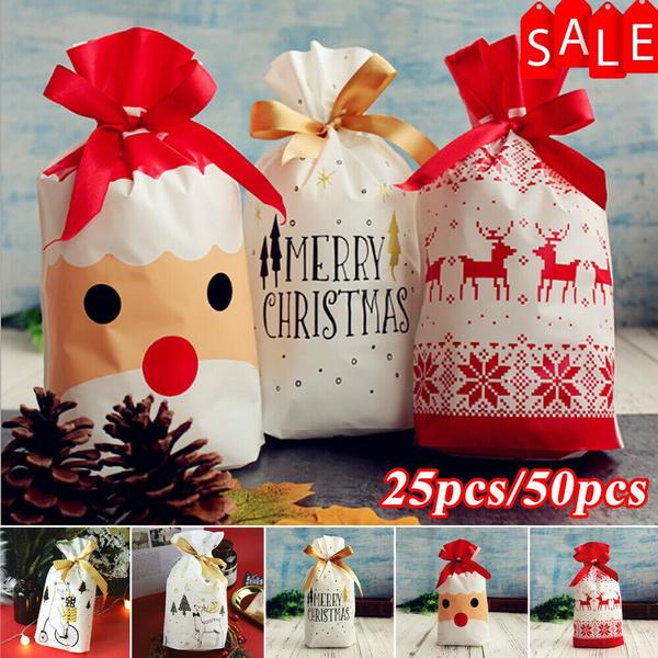 Christmas, Gifts, Gift Bags, christmasgiftbab