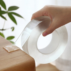 seamlessdoublesidedtape, waterprooftape, Magic, doublesidedtape