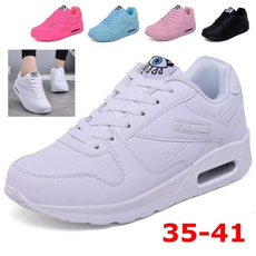 casual shoes, Tenis, Exterior, shoes for womens