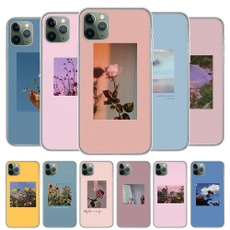 samsunggalaxys10case, Samsung phone case, Flowers, iphone