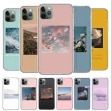 samsunggalaxys10case, Samsung phone case, Fashion, iphone