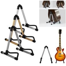 guitarfloorstand, Home Decor, Aluminum, floordisplaystand