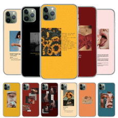 samsunggalaxys10case, Samsung phone case, Fashion, Sunflowers