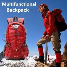 Storage, Outdoor, Hiking, rucksack