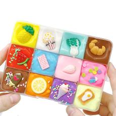 Kawaii, cute, Toy, Gifts