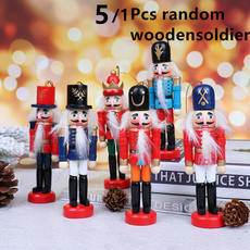 woodensoldier, puppetsoldier, Gifts, nutcrackersoldier