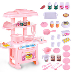 kids, giftsforkid, kitchentoy, Toy